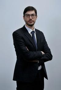 Giorgio Simone