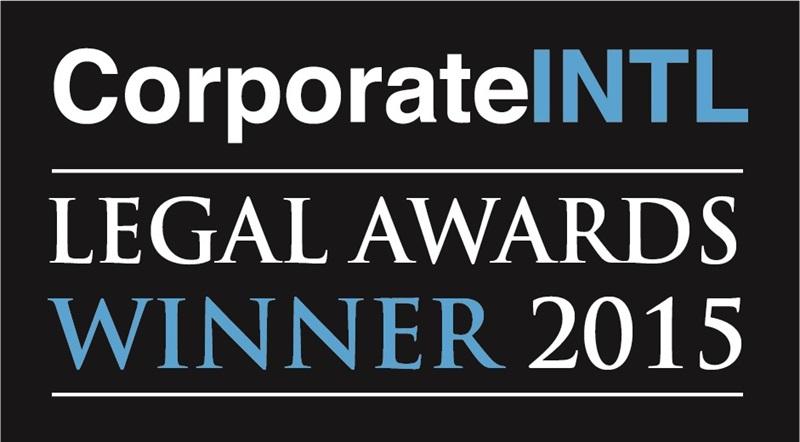 2015-corporate-intl-legal-awards-winner