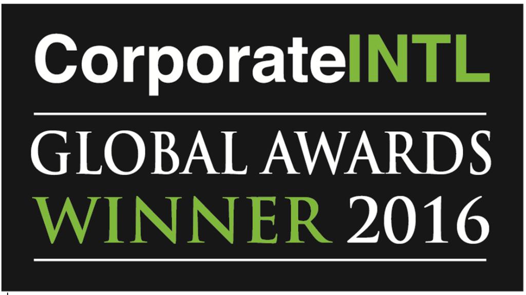 2016-corporate-INTL-KG-LEGAL-1024x574