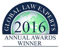 2016-global-law-experts-winner