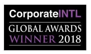 corporate-intl-global-awards-2018