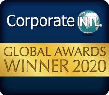 Global Awards 2020 Miglior studio in Italia per il contenzioso commerciale